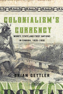 Colonialism s Currency