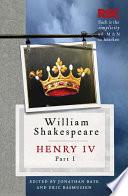 Henry IV PDF