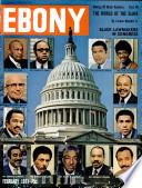 Feb 1971