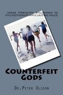 Counterfeit Gods Book PDF