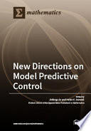 New Directions on Model Predictive Control Book