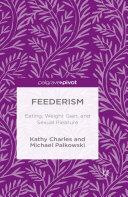 Feederism [Pdf/ePub] eBook