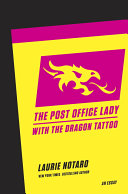 Pdf The Post Office Lady with the Dragon Tattoo