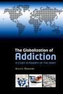 The Globalization of Addiction [Pdf/ePub] eBook