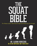 The Squat Bible