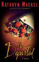 The Departed [Pdf/ePub] eBook