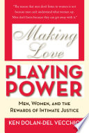 Making Love  Playing Power Book