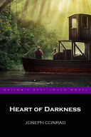Pdf Heart of Darkness Telecharger