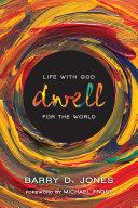 Dwell Pdf/ePub eBook
