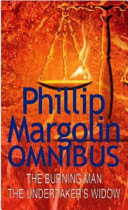 Phillip Margolin Omnibus