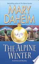 The Alpine Winter