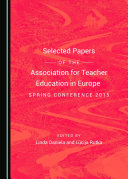 Pdf Selected Papers of the Association for Teacher Education in Europe Spring Conference 2015 Telecharger