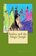 Indira and the Magic Jungle