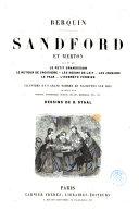 Sandford et Merton