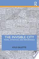The Invisible City Book PDF