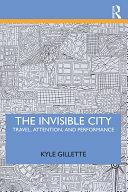 Pdf The Invisible City