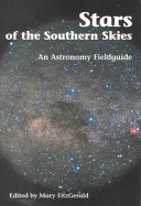 Stars of the Southern Skies