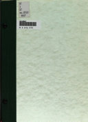 Summary Of World Broadcasts