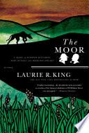 The Moor Book