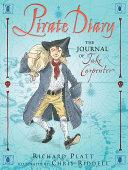 Pdf Pirate Diary Telecharger