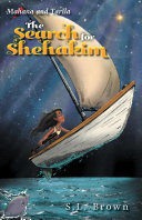 The Search for Shehakim