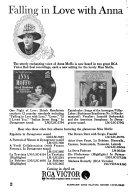 Schwann Long Playing Record Catalog