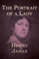 The Portrait of a Lady [Pdf/ePub] eBook