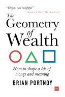 Pdf The Geometry of Wealth