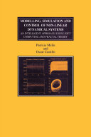 Modelling, Simulation and Control of Non-linear Dynamical Systems [Pdf/ePub] eBook