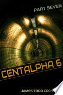 Centalpha 6 Part Vii