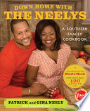 Down Home with the Neelys by Pat Neely,Gina Neely,Paula Disbrowe PDF