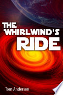 The Whirlwind S Ride