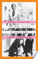 House Of Nutter Book
