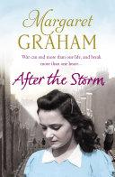 After the Storm [Pdf/ePub] eBook