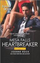 Pdf Heartbreaker