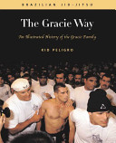 The Gracie Way