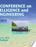 2014 International Conference on Artificial Intelligence and Software Engineering AISE2014