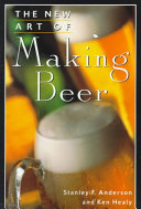 The New Art of Making Beer