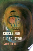 The Circle and the Equator