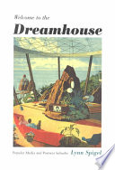 Read Online Welcome to the Dreamhouse For Free