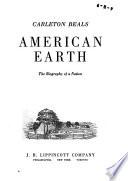 American Earth