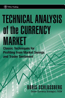 Technical Analysis of the Currency Market [Pdf/ePub] eBook