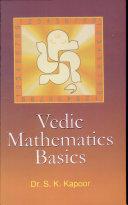Vedic Mathematics Skills