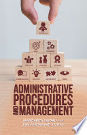 Administrative Procedures And Management