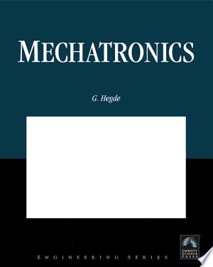 Download Mechatronics Free Books - EBOOK