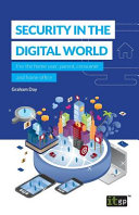 Security in the Digital World