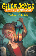 Pdf Gilda Joyce: The Bones of the Holy Telecharger