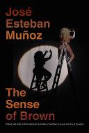 The Sense of Brown Pdf/ePub eBook