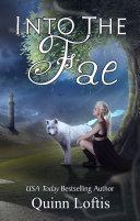 Into the Fae [Pdf/ePub] eBook