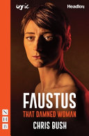 Faustus That Damned Woman